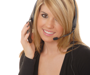 Telecommunications - Technical Support